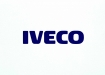 Iveco Irisbus obtient le label Origine France Garantie